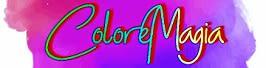 ColoreMagia